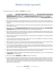 Real Estate Agent Independent Contractor Agreement Beautiful 18 ...