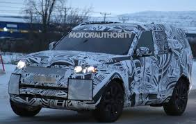 2018 land rover defender spy shots. delighful shots range rover  repair and consignment sales redwood city 2018 land  discovery spy shots bosch european 650 3683000 in land rover defender spy shots
