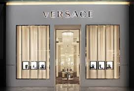 fine luxury jewelry s fine jewellery and watches in dubai mall dubai united arab emirates