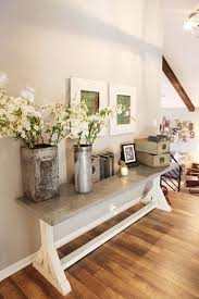 At Home: A Blog by Joanna Gaines   Just like it   Home, Magnolia ...
