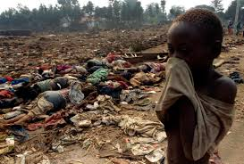 genocide in rwanda essay kwibuka remembering years since the  in memoriam years since the rwandan genocide rwanda genocide essay