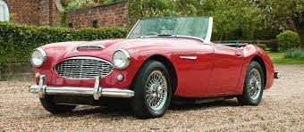 axa classic car insurance