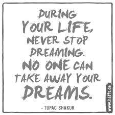 Die Besten Zitate Von Tupac Shakur Häfftde