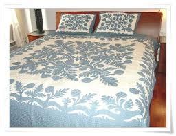 Hawaiian Bedspreads Quilts – co-nnect.me & ... Hawaiian Quilt Bedspread King Hawaiian Bedspreads Quilts A Hawaiian  Quilt ... Adamdwight.com