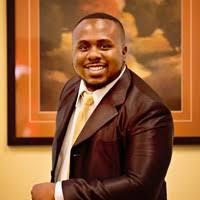 Aaron Benson , MBA - Chiropractic Physician candidate - Parker University |  LinkedIn