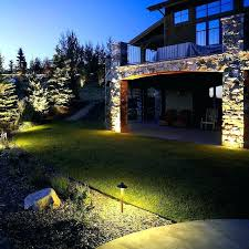 Collection outdoor wall wash lighting pictures Landscape Lighting Exterior Wall Wash Lighting Outdoor Led Wall Washer Lamp Exterior Reflector Harmonyledcom Exterior Wall Wash Lighting Outdoor Wall Wash Lighting Led For