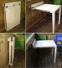 outdoor furniture small balcony. it doesnu0027t get much simpler than this brilliant for a small balcony or outdoor furniture