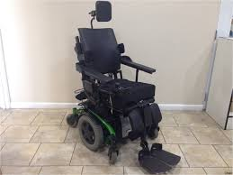 stair chair lift gif. Stair Lift Rentals Nj Unique Platform Page 5 Wheelchair Chair Lifts For Stairs Gif