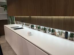 kitchen mood lighting. Kitchen Cupboards With High-Efficiency LED Lighting Kitchen Mood Lighting