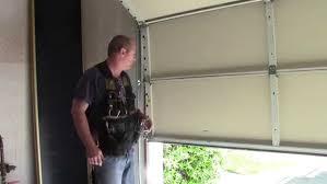 garage door guysGarage Door Guys  Home Design Ideas and Pictures