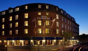 hilton garden inn portsmouth downtown in n h sold for 43 5 million