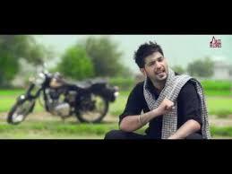 Desi Jatt Punjabi Song By Love Randhawa Punjabi Love Songs YouTube New Deci Lover In Download