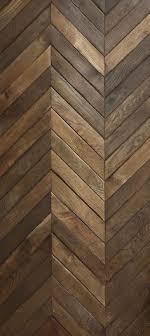 dark hardwood floor pattern. Delighful Hardwood I Simply Love This Dark Wooden Floor Imagine It In Contrast With A Light  Puffy Rug  Floor Design Pinterest Dark Floor Woods And Design To Hardwood Pattern