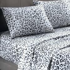 quilt leopard print quilts zebra print quilts patterns cozy spun snow leopard print sheet set leopard print victoria pink
