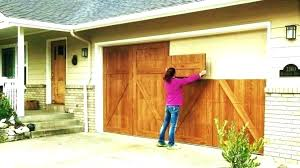 garage door skins amazing magnets garage door magnets garage doors dreaded door skins pictures inspirations magnets
