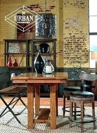 urban rustic furniture. Phillipsburg Furniture New Jersey Urban Rustic Modern And Casual Home Accessories
