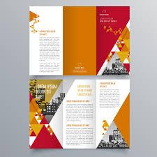Formati Brochure Stampa Piccolo Formato Digitale E Offset Tipografia Capobianco