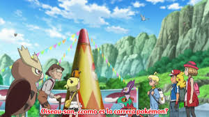 Pokemon xy Temporada 18 - Pokemon XY Español Latino full hd