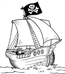 A collection of twelve pirate printables for you to download. Pin By Melanie Godwin Peek On Beginning Of School Pirate Coloring Pages Pirate Pictures Cartoon Coloring Pages