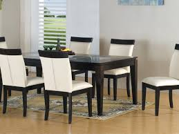 ▻ kitchen chairs  amazing contemporary kitchen chairs