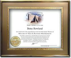 white certificate frame certificate frames gold and icon shadowbox frame a4 bulk