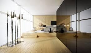 loft lighting ideas. Loft Living Room Natural Lighting Interior Design Ideas