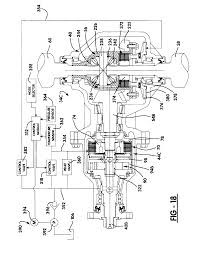 Patent us electronically tuned hydromechanical coupling rh encrypted ford edge battery cables ford edge