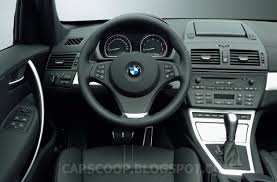 bmw m3 interior 2008. Interesting Interior Bmw M3 Interior Car Prices And Wallpapers Throughout Bmw M3 Interior 2008 0