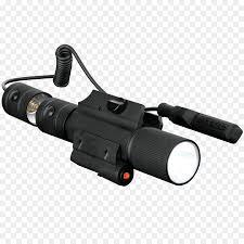 Đèn pin Weaver đường sắt gắn Súng Vũ khí - súng laser png tải về - Miễn phí  trong suốt đèn Pin png Tải về.