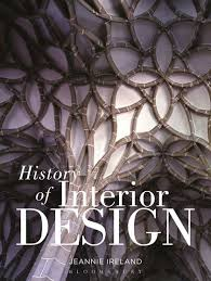 A HISTORY OF INTERIOR DESIGN JOHN PILE PDF DOWNLOAD