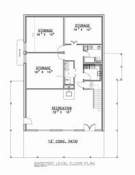 house plans for cul de sac lots elegant cul de sac house floor plans luxury cul