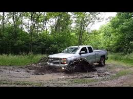chevy trucks mudding 2015. Plain 2015 Brand New 2015 Silverado Goes Mudding And Chevy Trucks Mudding S