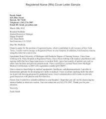 Student Nurse Cover Letter Sample Scrub Nurse Resume 3 4 Ch Resume