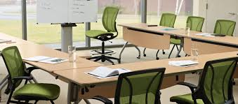 Eco friendly office furniture Office Space Eco Office Furniture Mexicocityorganicgrowerscom Office Eco Office Furniture Mexicocityorganicgrowerscom