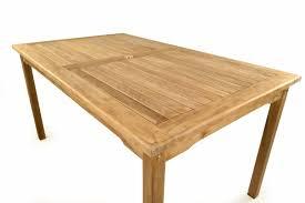 teak garden tables best guarantee home furniture