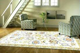 pier one area rugs within club prepare rug 1 imports carpets outdoor