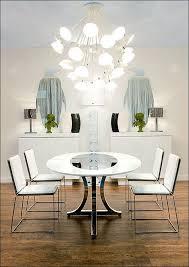 dining room ceiling lighting. Modern Ceiling Lights For Dining Room Inspiring Exemplary Lighting Y