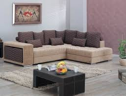 Full Size of Sofa:sectional Sofa Bed With Storage Leatherette Modern  Sectional Convertible Sofa Bed ...