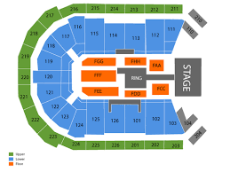 Maverik Center Utah Seating Chart Maverik Center Seating Chart Related Keywords Suggestions