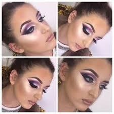 makeup artist makeup artists near me makeup ideas tips makeup artist makeup artists near me makeup artistry s near me mugeek v
