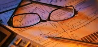 Экономика предприятия Курсовая работа на заказ Решатель Экономика предприятия курсовая