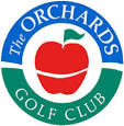 The Orchards Golf Course in Washington, Michigan ...