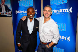 andy reid wife. andy cohen wanted l.a. reid\u0027s wife for real housewives of new york   the daily dish reid y