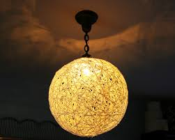 ceiling lights for how to make a hanging light fixture and remarkable diy wine bottle light