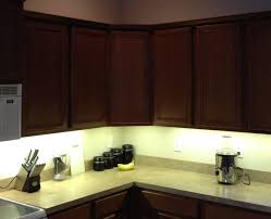 kitchen over cabinet lighting. Plain Cabinet Over Cabinet Lighting Underneath Under Counter Led Light  Bar Portable To Kitchen A