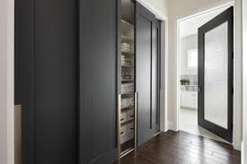 modern painted interior doors. Thrilling Interior Entry Doors Home Depot Lowes Trustile Modern Painted I