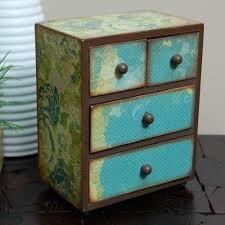furniture painting ideasPainted Designs On Furniture Amazing 25 Best Painted Furniture