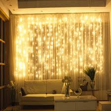 top 10 most popular light <b>icicle</b> near me and get free shipping - a170