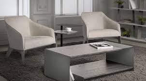 bayside furniture