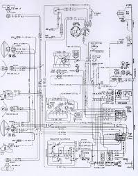 chevrolet camaro questions where is the kill switch on 91 camaro 1969 Camaro Ignition Switch Wiring Diagram 1 of 1 people found this helpful 1968 camaro ignition switch wiring diagram